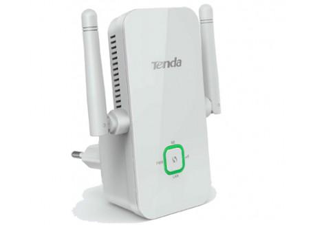 Tenda A301 Wi-Fi Range Extender 300Mbps