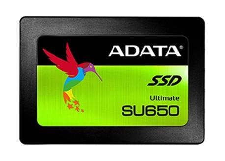 SSD Disk Western Digital Green 120GB [WDS120G1G0A]