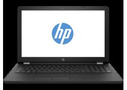 HP 15-bs089nia [2CJ81EA] [Intel Core i5-7200U/ DDR4 4 GB/HDD 500GB/AMD Radeon 2 GB/LED 15.6/WiFi/DVD]