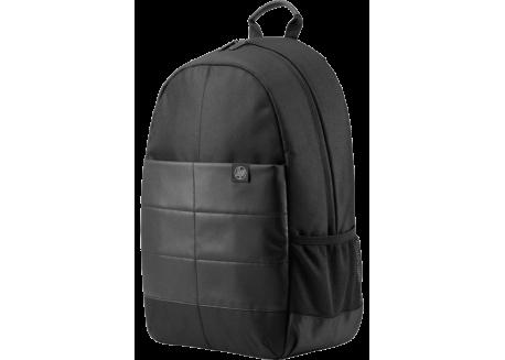 "Çanta HP 15.6"" Classic Briefcase Black [39,63 sm] [1FK07AA]"