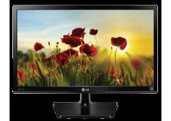 """LG 22MP47HQ-P 22"""" LED LCD Monitor"""