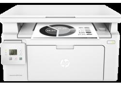 HP LaserJet Pro MFP M130a [Print/Copy/Scan]