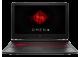 HP OMEN 15-CE014EA [2CL97EA] [Intel® Core™ i5-7300HQ/ DDR4 8 GB/SSD 128GB/HDD 1 TB/2GB GeForce GTX 1050/Full HD 15.6/ DVD]