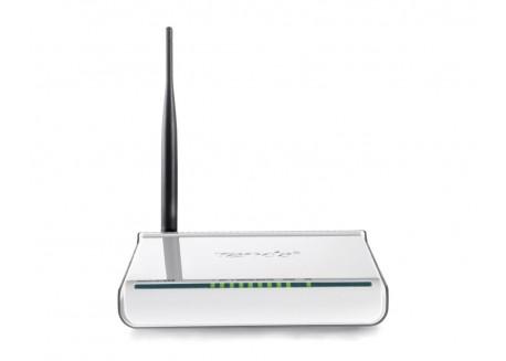 150 Mbps Tenda W150D Wireless N ADSL2+ Modem Router