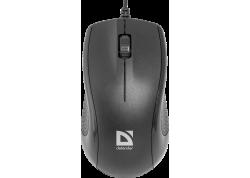 Defender Optimum MB-160 Mouse