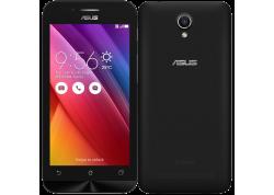 SmartFon ASUS ZenFone Go ZB452KG