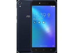 SmartFon ASUS ZenFone Live ZB501KL