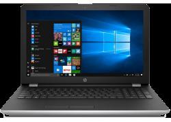HP 15-BS085NIA [2CJ77EA] [Intel® Core™ i7-7500U/ DDR4 8 GB/ HDD 1 TB/2GB AMD Radeon™ 530/Full HD 15.6/ Wi-Fi/ DVD]