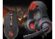 Defender Devourer MHP-006 oyun dəsti [Mouse | Headset | PAD]