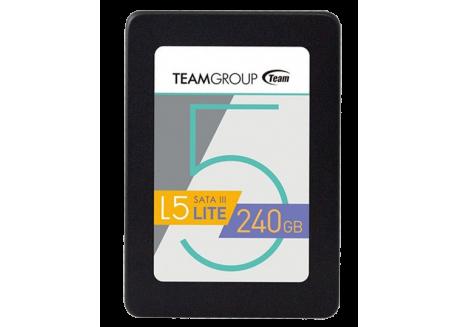 SSD Disk Western Digital Green 500GB [WDS500G1B0A]