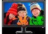 """Monitor 18.5"""" Philips [193V5LSB2/10]"""