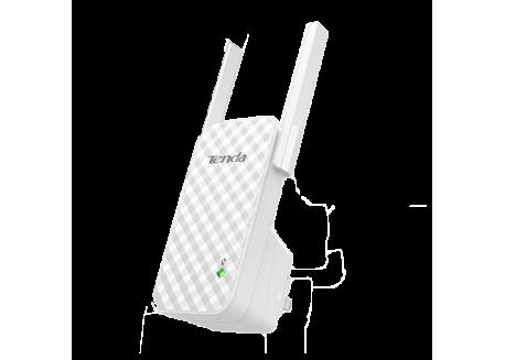 Tenda A9 Wireless N300 Universal Range Extender