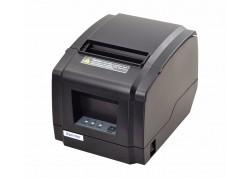 Xprinter Thermal Receipt Printer [XP-E260N]