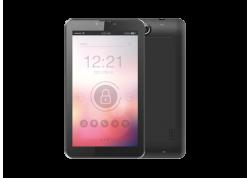 """iLife ITELL-3300B 8GB 3G Dual-SIM 7"""""""