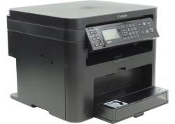 Canon i-SENSYS MF211 Lazer Printer, Copy, Scaner