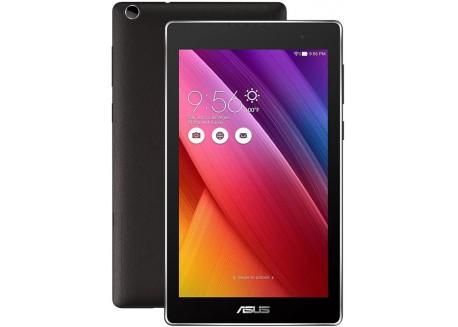 ASUS ZenPad C 7.0 (Z170CG-1A032A) 8GB 3G