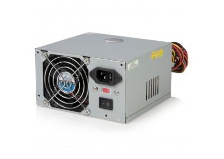 Lightwave 500W Computer PC Power Supply