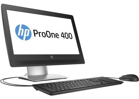 Monoblok HP ProOne 400 G2 (T4R12EA)