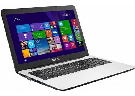 "Asus X554LD (X554LD-XO745H) (Intel Core i3-4030U/ DDR3L 4 GB/ Nvidio GT820 2 GB/ HDD 1TB/15,6"" LED/ DVD RW/ Win 8.1)"