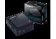 Mini-PC GIGABYTE BRIX GB-BACE-3000