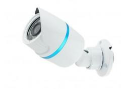Longse AHD/HDCVI/HDTVI Camera [LBN24HTC130S]