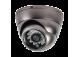 Longse AHD Camera [LIRDBAD100A]