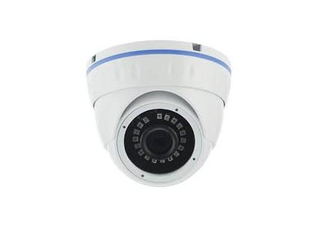 Longse AHD Camera [LIRDNAD100A]