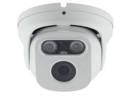 Longse AHD Camera [LRDC60AD100A]