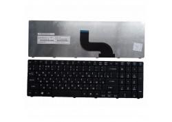 Keyboard ACER EMACHINES [D520, D715, D720, D726, D736, E520]