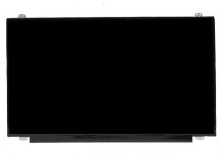 Noutbuk Ekranı 40 pin 15.6 slim 40 pin [LP156WHB TLA1]
