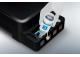 Epson L132 Color Printer [C11CE58403-N]