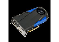 GIGABYTE Gefoce GTX 970 /4GB/GDDR5/512bit [GV-N970TTOC-4GD]