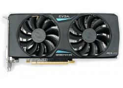 EVGA Gefoce GTX 970 /4GB/GDDR5/512bit [04G-P4-2974-KR]
