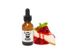 BEARD Vape Co E-LIQUID [No.05]