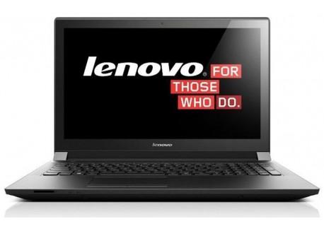 """Lenovo 110-15ISK (80UD0034AK) [Intel® Core I3-6100U / DDR3 4 GB / 2GB AMD Radeon M5 / HDD 500 GB / 15.6""""LED / Wi-Fi / DVD RW]"""