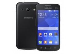 Smartfon Samsung Galaxy Star Advance DualSim G350 Black