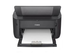 Canon i-SENSYS LBP6020B LazerJet Printer