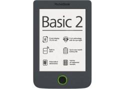 E-reader PocketBook 614 [PB614-Y-CIS-N]