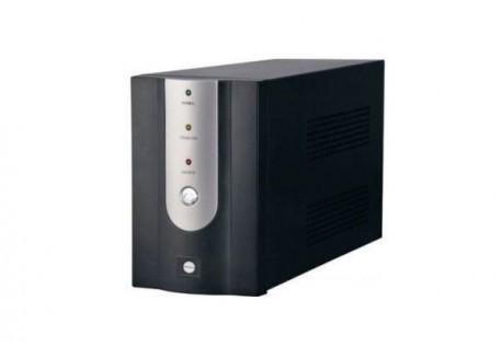 UPS Lightwave LW650 [650VA]