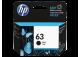 Kartric HP 650 [CZ101AE] Black