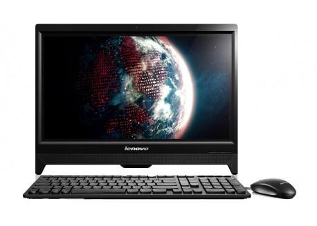Monoblok Lenovo AIO C20-00 [F0BB00SARK-N]