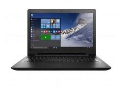 """Lenovo Ideapad 110 [80UD008MRK-N] [Intel® Core I5-5200U / DDR 8 GB / 2GB Gefoce GT940M / HDD 1TB / 15.6""""LED / Wi-Fi / DVD RW]"""
