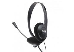 A4Tech HS-19 Headset [Qulaqcıq]