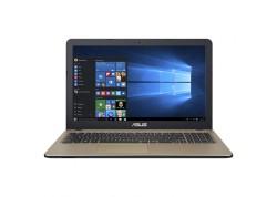 """Asus VivoBook X556UQ [X556UQ-DM209D] (Core I7-6500U/ DDR4 8 GB/ Nvidio GT940 2 GB/ HDD 1 TB/ 15,6"""" LED/ DVD RW]"""