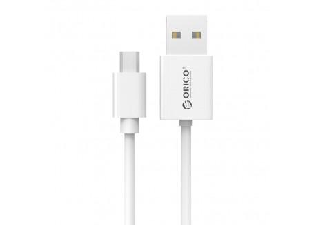 ORICO 2588US3-Blu [USB3.0 2.5 inch External HDD/SSD Enclosure]