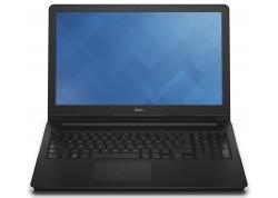 """Dell Inspiron 15-3567 [Core I5-7200U/DDR4 4 GB/2GB AMD Radeon /HDD 500 GB/ 15.6""""LED/ Wi-Fi/DVD RW]"""