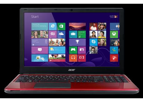 """Acer Aspire E1-572G-54208G1TMnrr [NX.MHHER.005] [Intel Core i5-4200U/ DDR3 8 GB/ 1000 GB HDD/ AMD Radeon HD8670 1 GB/ LED 15.6""""]"""