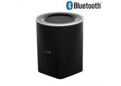 Sonic Gear Bluetooth Speakers Pandora Halo 3i