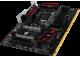 Ana Plata MSI B250M MORTAR [Socket 1151]
