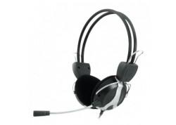 Audionic AH-112 Headset [Qulaqcıq]